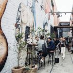 Why the inner-north remains top of the list for Melbourne's young professionals
