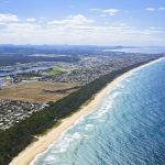 The Sunshine Coast gets a healthy new community