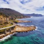 From steel to smart: How Wollongong is transforming