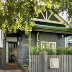 Lesser-known inner-west pockets gaining traction with young families
