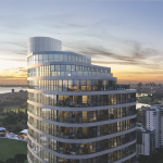 'Softer, lighter' development to have St Kilda's best views