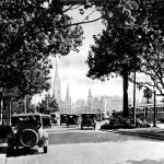 St Kilda Road: The making of a grand dame