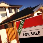 Maroubra real estate agent jailed for two years after stealing $500k+