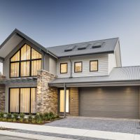 'It was last minute': Late bidders swoop on Perth Telethon home