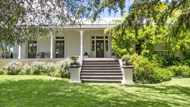 How the Southern Highlands are breaking a national trend