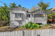 All the right numbers fuel runaway sale and record Brisbane auction prices
