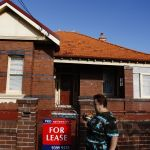 An open letter to the NSW government on its rental reform