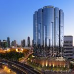 Triple tower development gets green light but is it a missed opportunity?