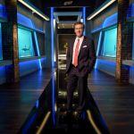 Shark Tank's Andrew Banks sinks $6m into Sydney property