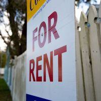 The Brisbane suburbs where you can rent for $400 a week