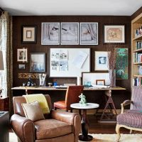 Expert tips to ensure your home never goes out of style