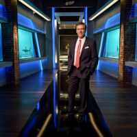 Shark Tank's Andrew Banks sinks $6 million into property investment