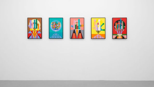 Different strokes: How art is being made accessible to the masses