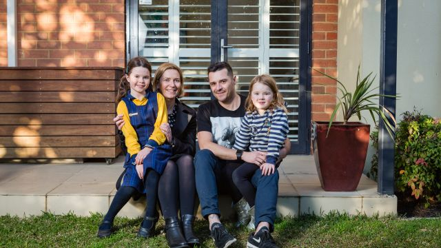 When and where in Melbourne you're likely to sell best at auction
