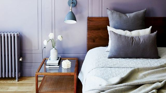 'Never again': Eight decor trends that are better in theory than reality