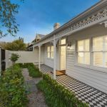 How auctions fared right across Melbourne on Saturday