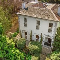 Open for inspection: The houses in Melbourne for sale right now
