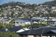 Analysis: House prices are falling, but is affordability improving?