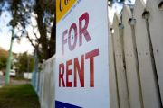 An open letter on rental housing reform