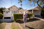 When and where you're likely to have the best chance of selling at auction in Brisbane