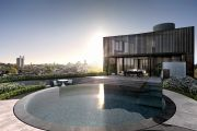 The Muse: Luxury Melbourne apartments from the inside out