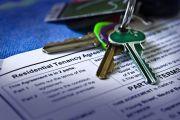 ACT rental laws set to undergo shake-up