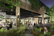 Six new restaurants for Westfield Woden as part of $21 million redevelopment