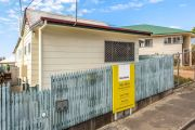 Brisbane auctions: The ugly ducklings waiting to be transformed