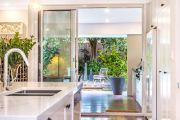 Open for inspection: The best properties for sale in Canberra right now
