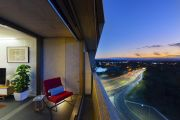Can you afford a slice of the Canberra unit market?