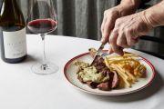 New restaurant openings: Melbourne must-visit eateries