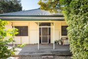 Renovator alert: Fixer-uppers in fantastic Brisbane locations