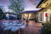 Open for inspection: Top 4 properties for sale in Canberra right now