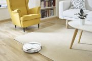 Do robot vacuum cleaners work? We tested one to find out