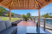 Family homes on the Gold Coast: Where you can live the coast dream