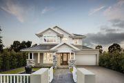 How a home design of the New York elite has captivated Australians
