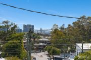 Brisbane auctions: Two houses in the same street set to draw eastern suburbs hopefuls