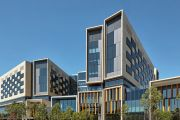 Going beyond convention: These are the best designs in Australia