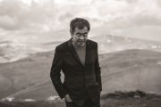 Kengo Kuma: One of the world's most revered –and at times controversial –architects