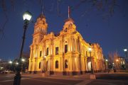 Making good with heritage at Bendigo's first Open House weekend