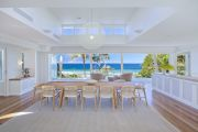 Noosa property market on fire with the sale of $14 million trophy home
