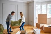 The important (but often overlooked) factors when buying a home