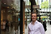 Millennials to remake the city: How Gen Y plan to tackle Melbourne's growing population