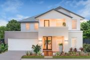 Building a house in Brisbane: The new home developments that should be on your radar