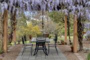 Open for inspection: Top 5 properties for sale in Canberra and the surrounding region right now