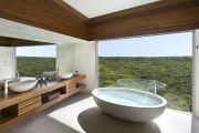 Australia's most luxurious bathrooms