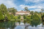 After four years, grand Bowral estate sells for $8.2 million