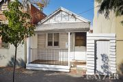 Attempts to buy and flip small homes in inner Melbourne fail