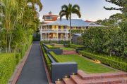 Why all eyes are on Brisbane's prestige property market