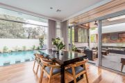 Canberra agents say go hard and go early on pre-auction offers amid low clearance rates